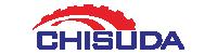落地式伺服型锁螺丝机 - 武汉驰速达科技有限公司官方网站|驰速达|自动焊锡机|自动点胶机|自动锁螺丝机|运营品牌FACOM|URYU|TOHNICHI|武汉驰速达科技有限公司
