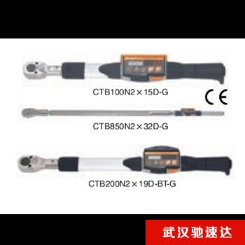 CTB2-G增紧检查用扭力扳手