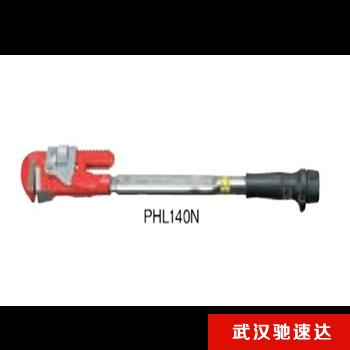 PHL/PHLE脱跳式扭力扳手