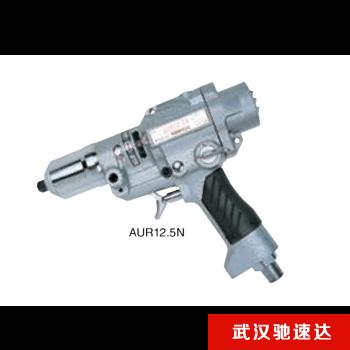 AURLS扭力螺丝刀