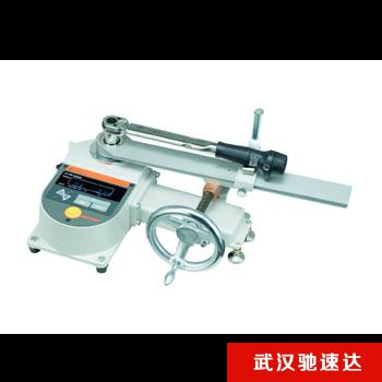 DOTE3-G扭力扳手检测仪