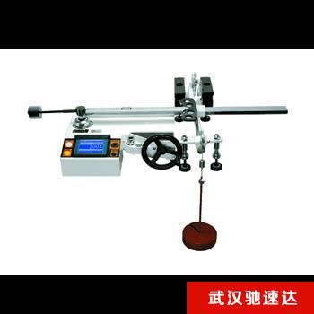 TCC 扭力扳手检测仪