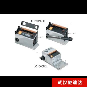 LC2-G 扭力扳手检验器