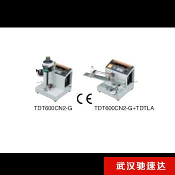 TDT2-G扭力螺丝刀检测仪