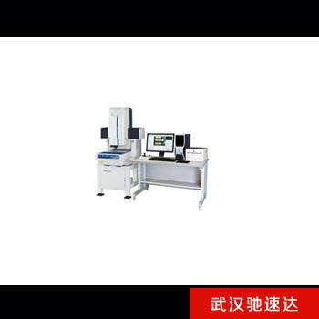 CNC影像测量机 QV Apex/Hyper