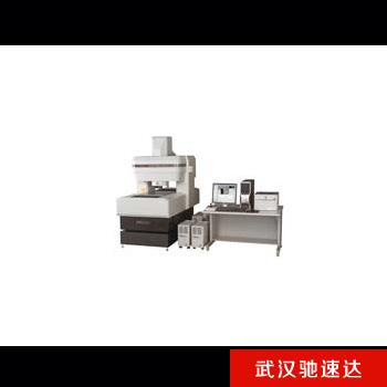 超高精度CNC影像测量机