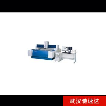 大型CNC影像测量机