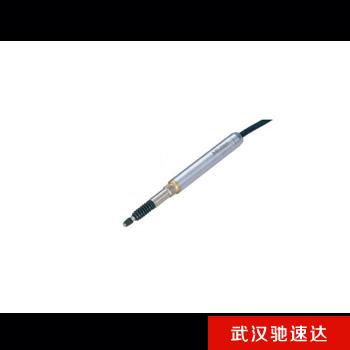 线性测微计 LGK(纤细型)