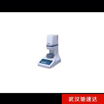 Litematic VL-50-B