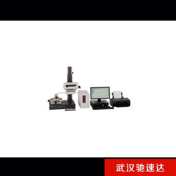 轮廓形状测量仪