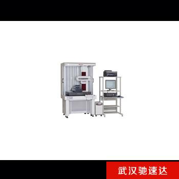 CNC 表面粗糙度·轮廓测量一体机 超级形状测量仪