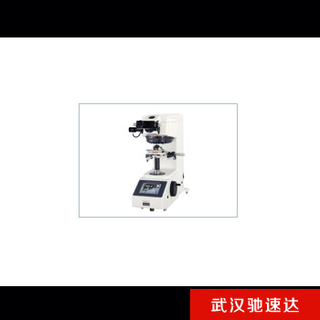 显微维氏硬度试验机 手动硬度试验机