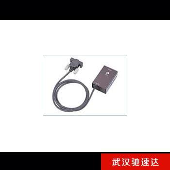 测量工具用PC数据传输装置(有线)