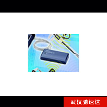 测量数据无线通信系统