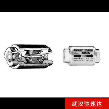 TB1N调温型蒸汽疏水阀