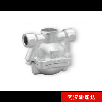 G20系列不锈钢浮球疏水阀
