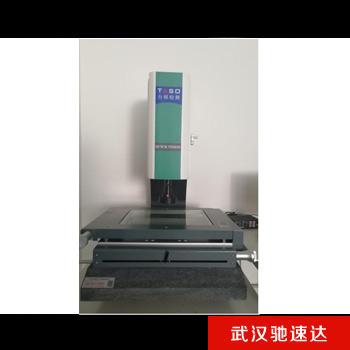 光学影像仪2.5d影像测量仪