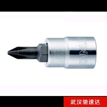 6.3MM系列十字旋具套筒