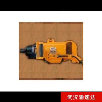 UXR-2400SMC(OUT)油压脉冲扳手