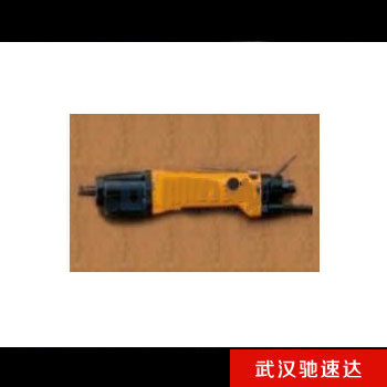 ALPHA-60SMC油压脉冲扳手