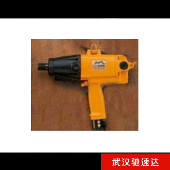 ALPHA-101MC油压脉冲扳手