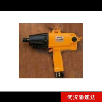 ALPHA-60MC油压脉冲扳手