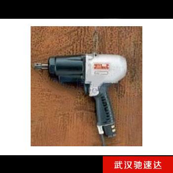 UL100MC油压脉冲扳手