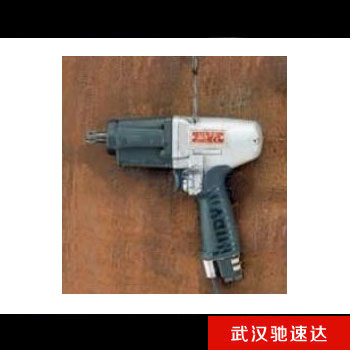 UL70MC油压脉冲扳手