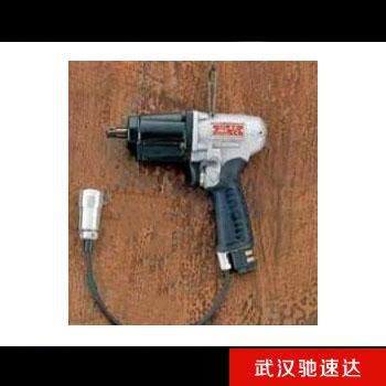 UL60MC油压脉冲扳手