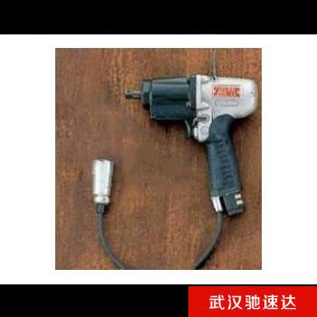 UL40MC油压脉冲扳手