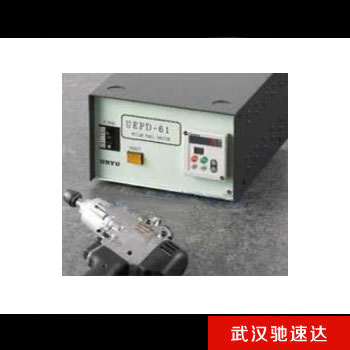 UEPD-71控制器