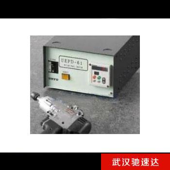 UEPD-51控制器